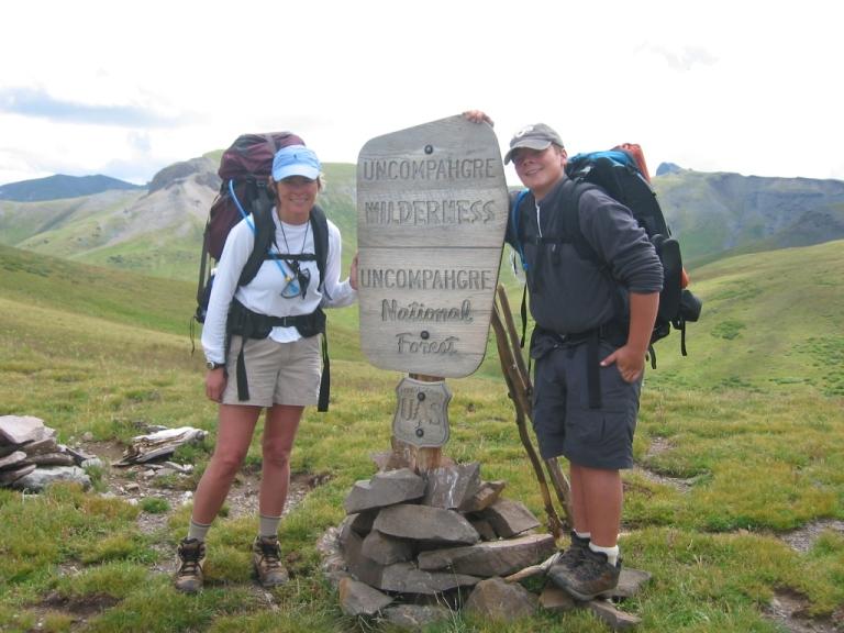 Colorado 2006 103