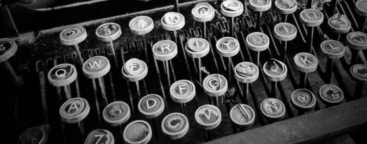 TypewriterCrop