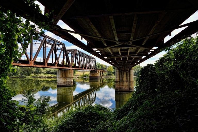 FG Bridge Small