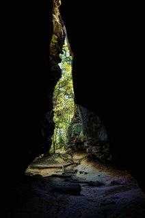 Bear Cave Slot