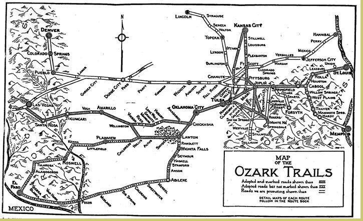 ozarkm4