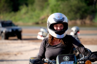 Dragoo Adventure Rider Training (billdragoo.com)